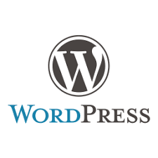 wordpress-hosting-canada