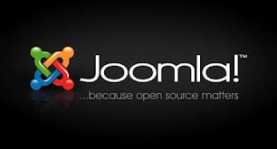 joomla-because-os-matters