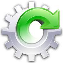 Starter Web Hosting Plan Canada