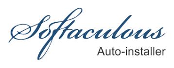 Web Hosting Canada Softaculous logo image